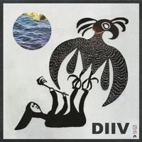 DIIV - Follow