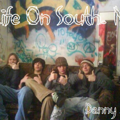 South M.