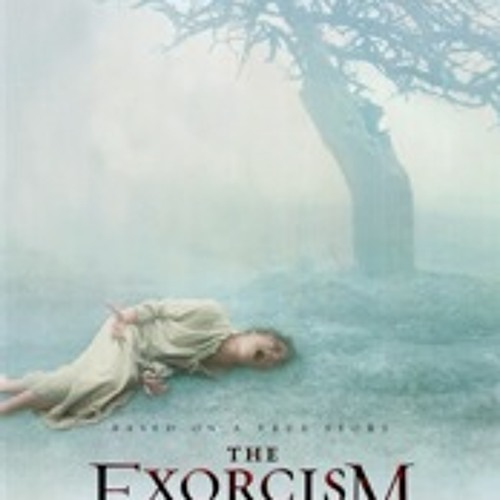 The Exorcism Of Emily Rose - Interlude 1 - Christopher Young