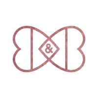 Be&Bea - Grow