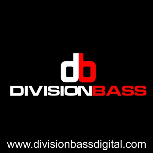 TinMan - GlitchShift [DivisionBass Digital]