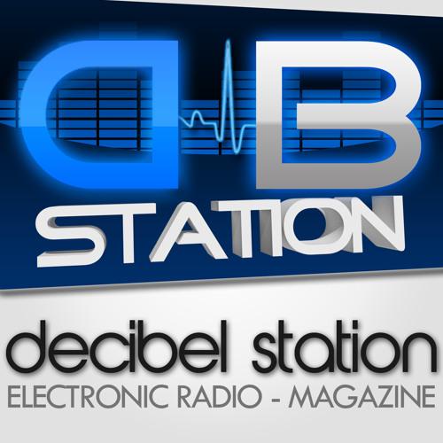 Decibel Station | Club stream