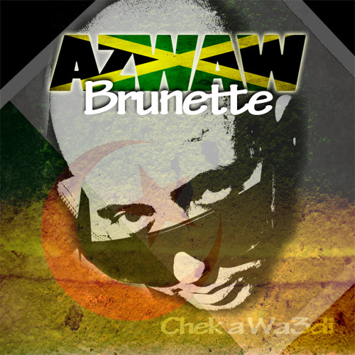 9- Azwaw - Brunette (Master)