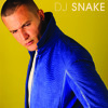 Dj Snake - February 2013 Podcast