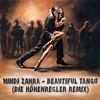 Hindi Zahra - Beautiful Tango (Die Höhenregler Remix) FREE DOWNLOAD
