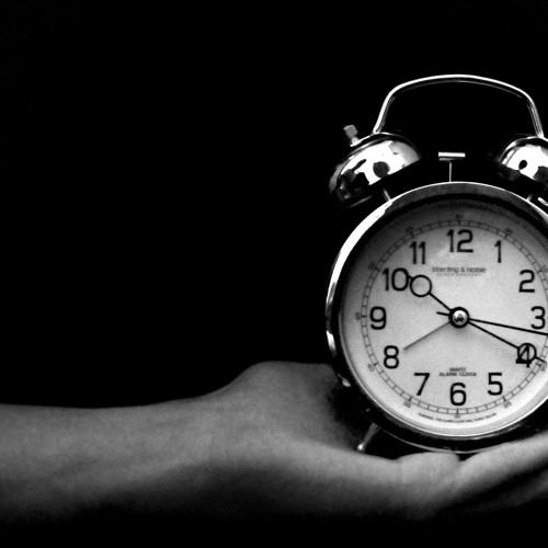 Fede Gomez - Clock (Short)