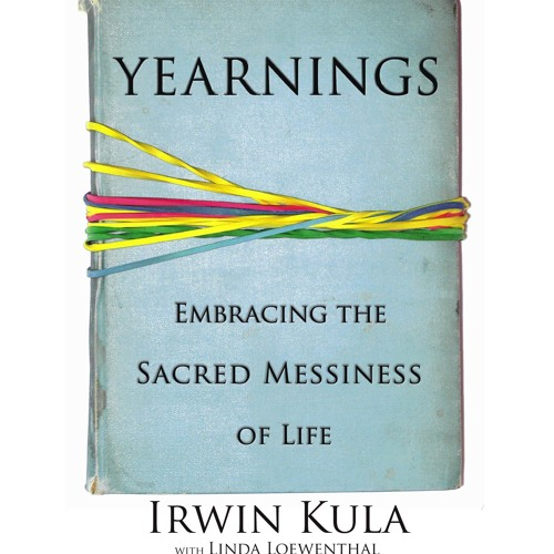 Yearnings Audio Clip