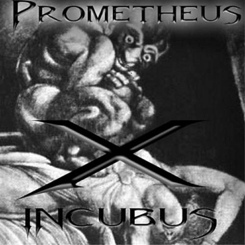 Incubus (Instrumental ROH Version)