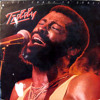 (Live 1982) Turn Off The LIghts - Teddy Pendergrass
