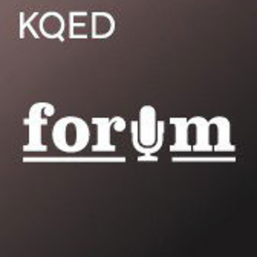 49ers Head to Super Bowl | KQED's Forum | Jan. 22, 2013