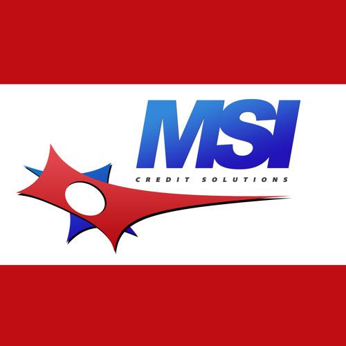 MSI Welcome Packet (ESPAÑOL), Capitulo 4- Nuestras Condiciones y Garantias