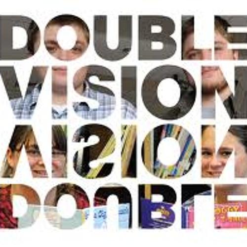 Casey Ball Ft. KJ - Double Trouble