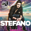 Stefano - I'm On A Roll (Dj M3 Remix) Radio Edit