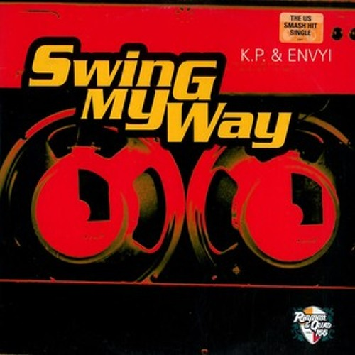 Shawty Swing My Way (Remix) BiG Z, DJ, Courtney J