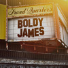 Boldy James - One Of One