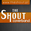 The Shout - I want to hold your hand (The Beatles)
