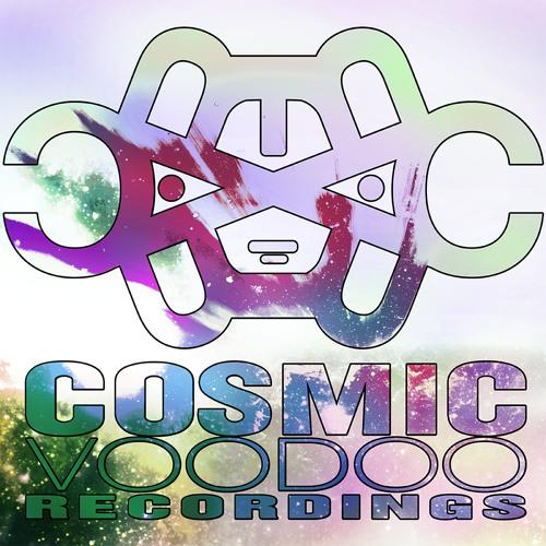 Kid Logic - Gangsta - CVR002 [CLIP]