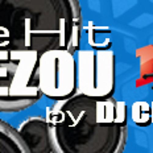 DJ CLYDE - Hit KEZOU nrj N-¦ 6
