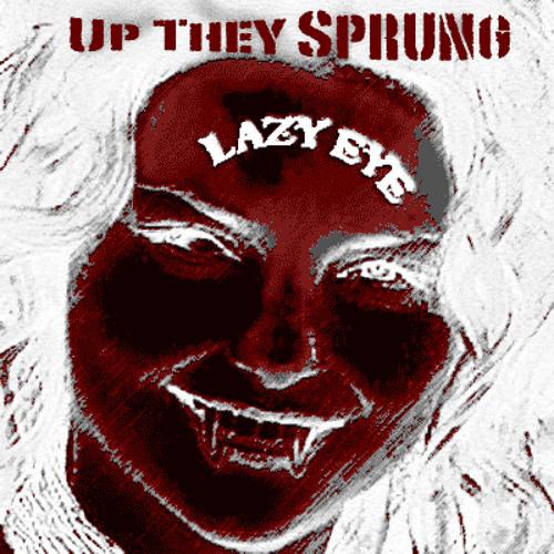 Download Lazy Eye