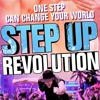 Step Up Revolution - Stellemara