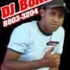 MC KORINGA - DANÇA SENSUAL REMIX (DJ BOKA)