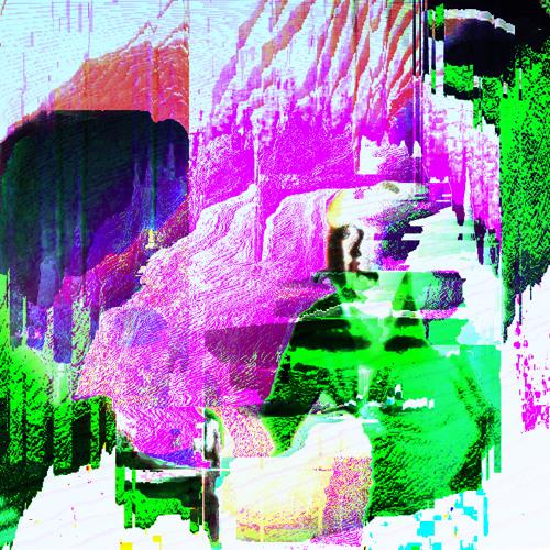Mass Transit ft. Rad Grumps