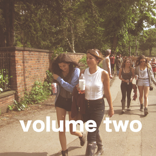 volume two