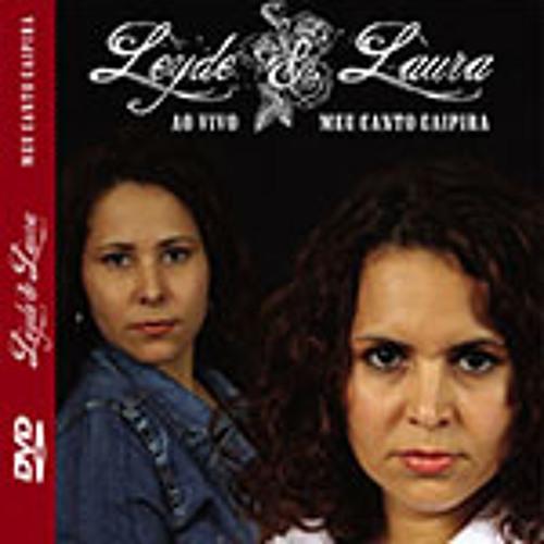 Meu Canto Caipira - Leyde & Laura