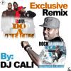 Rock Da House x Travis Porter (Remix) - Explicit Lyrics