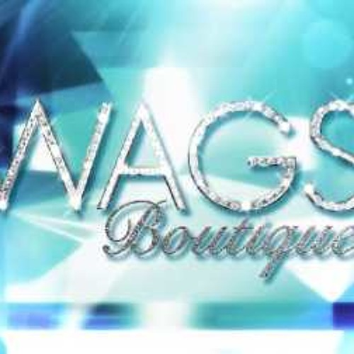 WAGs Boutique Theme - ITV. (Alexander / Darlow)