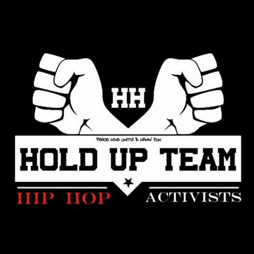 Champ MC - Funk House (Artifacts Remix)