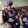 Aaradhna - Lorena Bobbitt