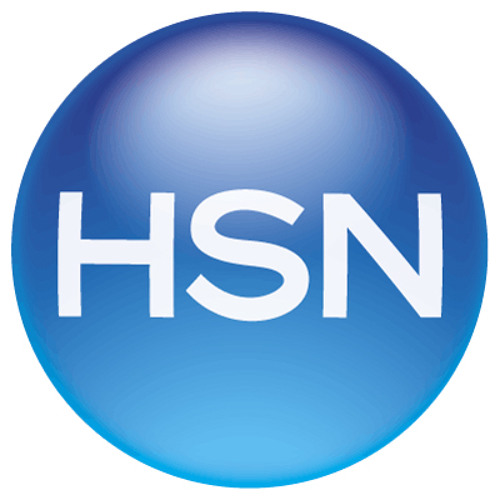 TV Idents - HSN Shopping Channel