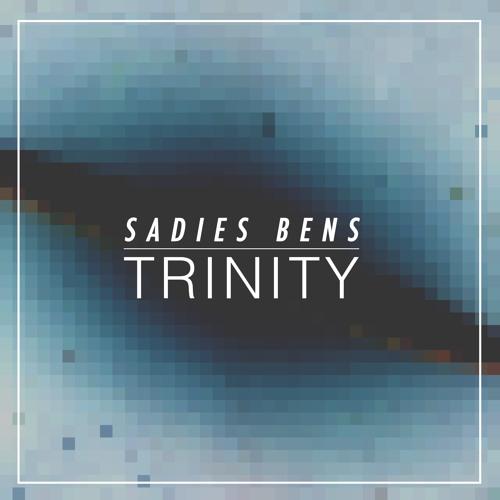 Trinity (Original Mix)