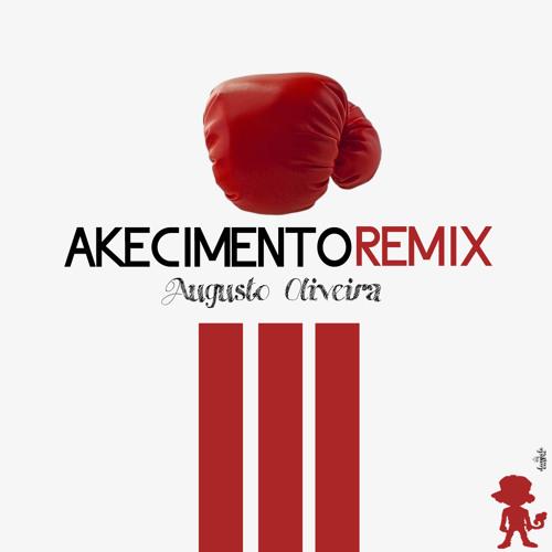 Akecimento (Remix)