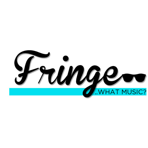 Fringe Players - What Music?