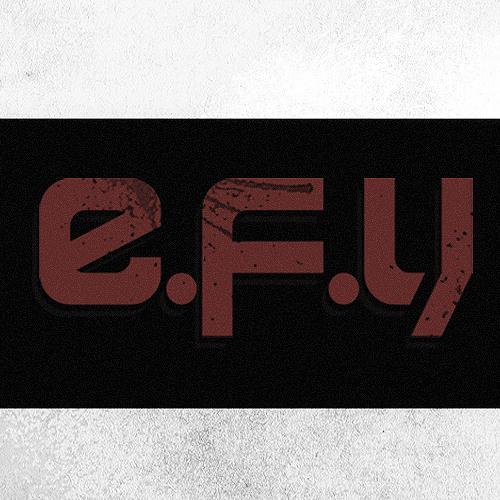 Eiton - Misophonia (EFY Trap Fix)