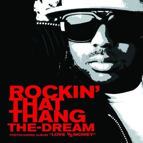 Rocking That Thang (Baby Beat it Up) - Party Version