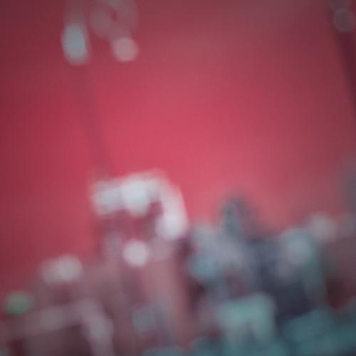Miniatures in Blur