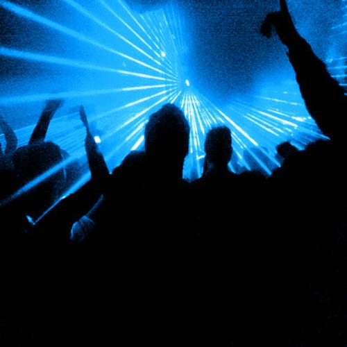 Jameson Alexander - Symphony (Live Deep/Tech House) Free download