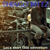 Markus Schulz - Perfect (Thiago Bittz remix)