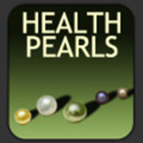 Health Pearl #508 - Pain is Telling You Something