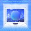 AIMES - Beautiful Decay (Business Casual Disco Remix)