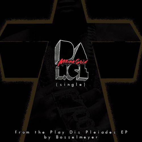 Mama Said D.A.N.C.E. (Single)