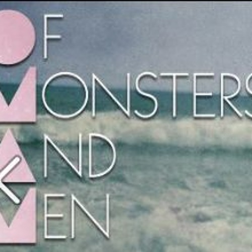 Of Monsters and Men - Skeletons (Yeah Yeah Yeahs Cover)