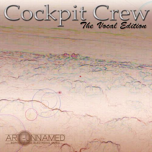 Cockpitcrew - Con quen sere (Andy Moon Rework)