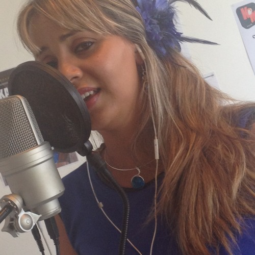 Adeline Ferrere (cover) I WANNA LOVE YOU FOREVER Jessica Simpson