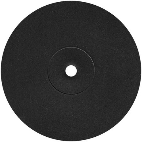 A1 Zeljko Bradic - Luxury ( original mix ) - untitled EP > Space Breaks Records 10 ""