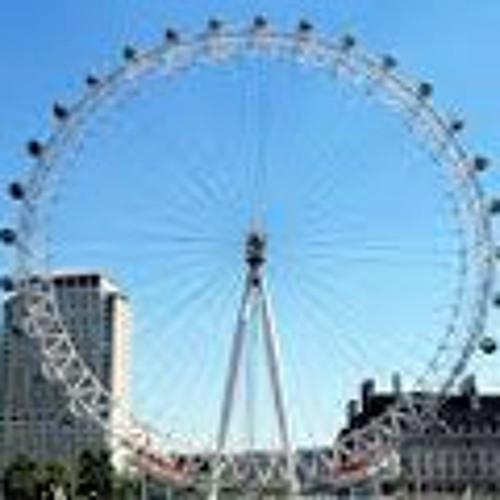 teaching jobs in london teacher testimonial lauren