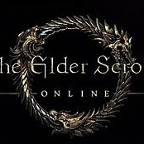 The Elder Scrolls Online - The Rightful Heir (Fanmade soundtrack)